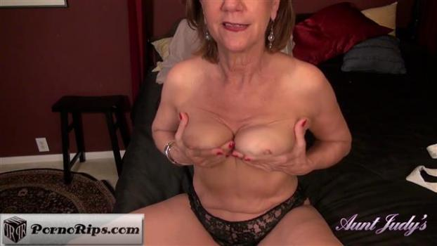 auntjudys-19-08-12-auntie-marie-wants-to-get-pregnant.jpg