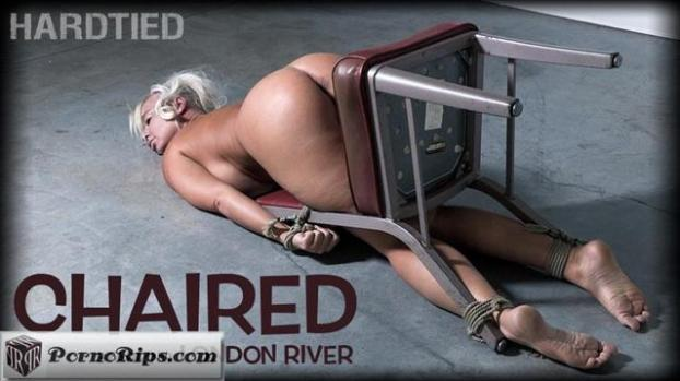 hardtied-19-08-14-london-river-chaired.jpg