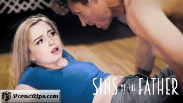 puretaboo-19-08-22-lexi-lore-sins-of-the-father.jpg