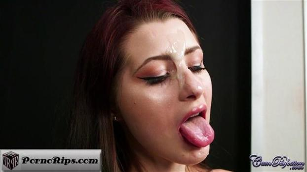 cumperfection-19-08-22-shi-official-spanks-for-facial.jpg