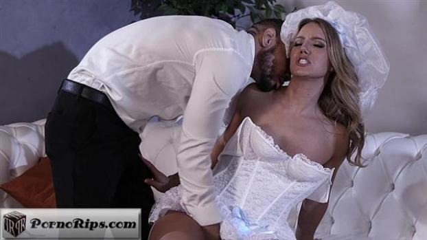 thirdmovies-19-08-21-candice-dare-banging-the-bride.jpg