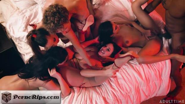 adulttime-19-09-26-alina-lopez-and-angela-white-perspective-episode-2.jpg