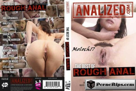 the-best-of-rough-anal.jpg