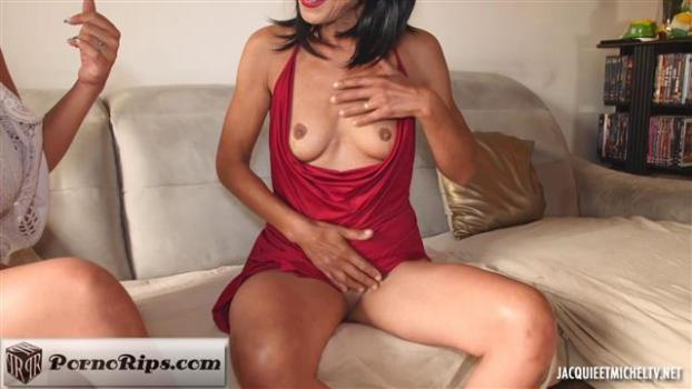 jacquieetmicheltv-19-09-29-isabelle-48-years-old-french.jpg