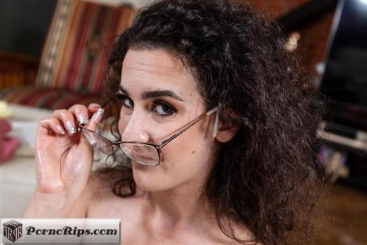 thedicksuckers-19-09-20-lyra-lockhart-dirty-up-naughty-girls-glasses.jpg