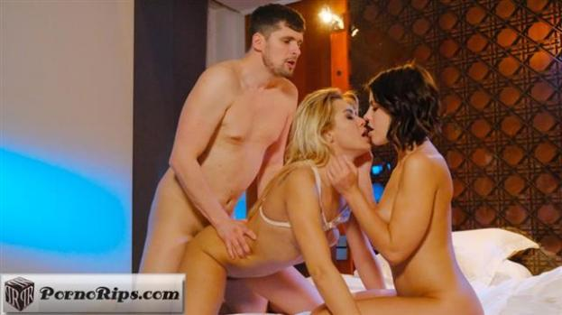 dorcelclub-19-10-01-cherry-kiss-and-adriana-chechik-from-paris-with-love.jpg