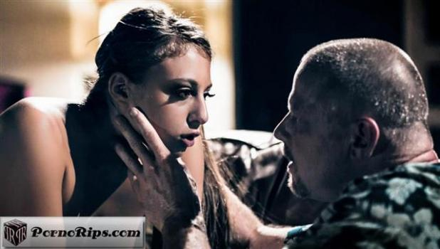 puretaboo-19-10-01-gia-derza-the-real-me.jpg