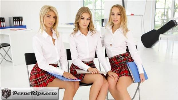 lezcuties-19-10-02-kira-thorn-tiffany-tatum-and-missy-luv-schoolgirls-in-detenti.jpg