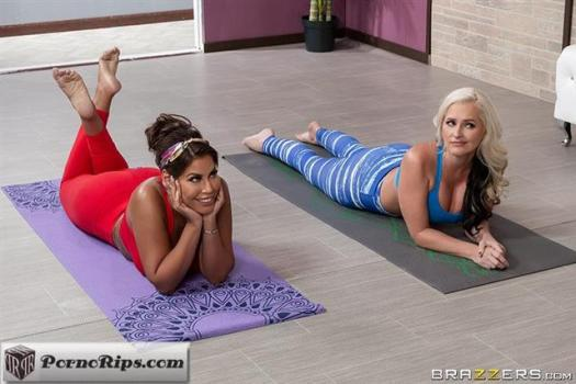milfslikeitbig-19-10-10-bridgette-b-and-alena-croft-breathe-in-stretched-out.jpg