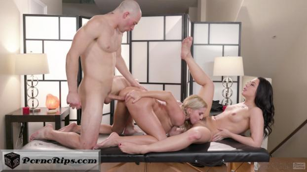 fantasymassage-christie-stevens-and-whitney-wright-baited-straight_00_32_59_0002.jpg