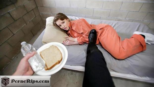 submissived-19-10-14-cleo-clementine-getting-intimate-with-an-inmate.jpg