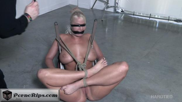 hardtied-14-london-river-chaired-xxx-720p_00_25_02_00018.jpg