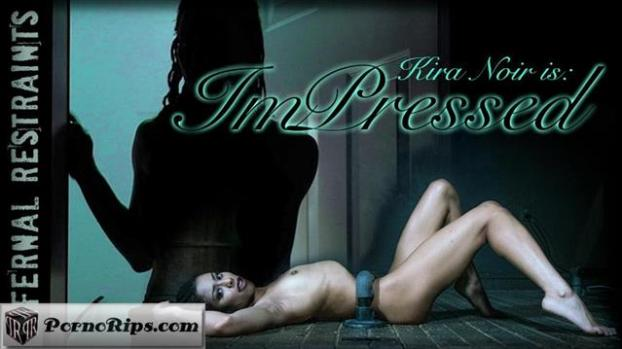 infernalrestraints-19-05-24-kira-noir-impressed.jpg