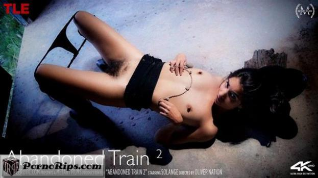 thelifeerotic-19-10-12-solange-abandoned-train-2.jpg