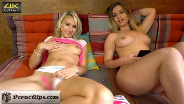 wankitnow-19-10-18-sophie-k-and-chloe-toy-controlling-your-orgasm.jpg