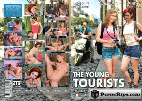 the_young_tourists.jpg