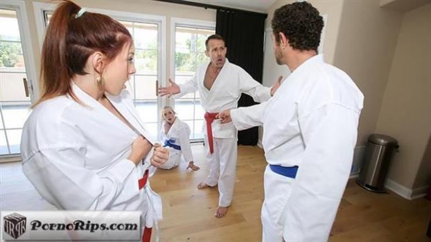 daughterswap-19-12-31-luna-light-and-ashley-red-swapping-martial-arts-muff.jpg