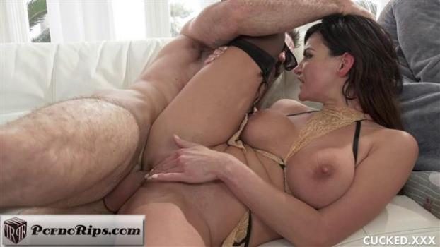 cucked-20-01-28-becky-bandini-needs-a-real-man-to-fuck-her-pussy-right.jpg