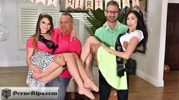 daughterswap-20-01-28-athena-faris-and-judy-jolie-18-year-old-daughter-orgy.jpg