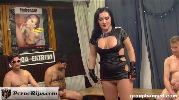 groupbanged-20-01-13-elina-flower-cannot-blossom-without-a-gangbang.jpg