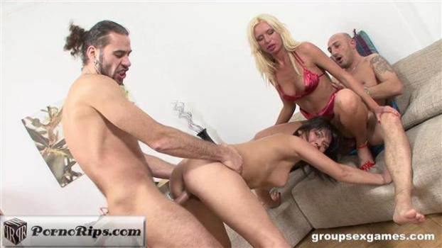 groupsexgames-20-01-26-black-angel-and-maya-simpson-getting-double-ass-fucked.jpg