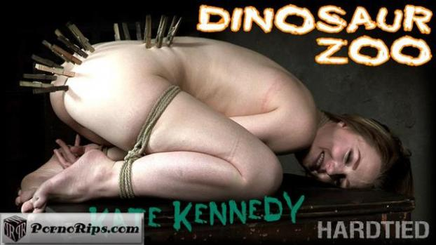 hardtied-20-01-22-kate-kennedy-and-london-river-dinosaur-zoo.jpg