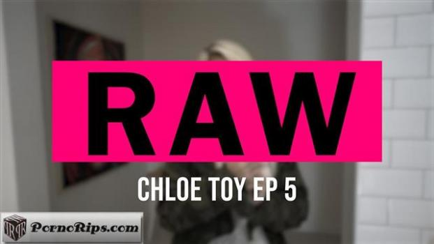 wankitnow-20-01-25-chloe-toy-raw-part-5.jpg