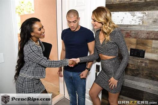 brazzersexxtra-20-02-27-demi-sutra-and-charlotte-sins-the-husband-trap.jpg