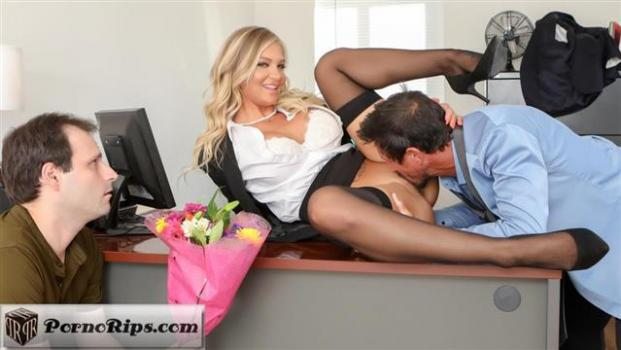 cucked-20-02-25-alison-avery-sissy-husband-watches-as-his-wife-gets-cock-for-lun.jpg
