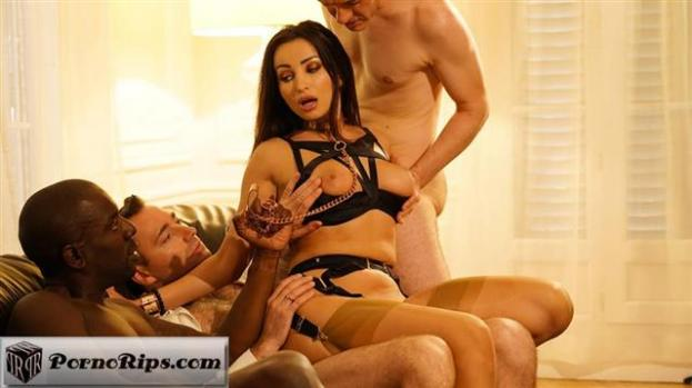 dorcelclub-20-02-14-alyssia-kent-two-men-for-my-wifes-fantasy.jpg