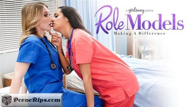 girlsway-20-02-13-riley-reyes-and-sofi-ryan-making-a-difference.jpg