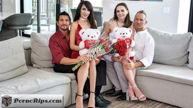 daughterswap-20-02-11-aften-opal-and-hime-marie-valentines-day-daughter-orgy.jpg