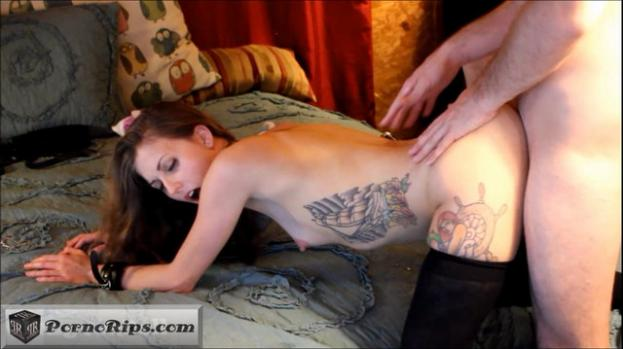 manyvids_fuckingmilfmay_anal_nothing_butt_anal_1_hour_long_anal_00_18_31_00007.jpg