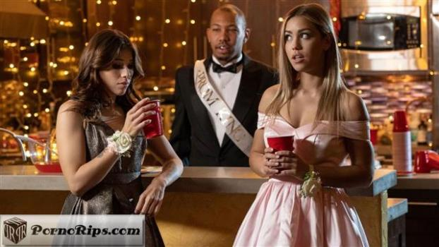 babes-20-03-14-alina-lopez-and-isabel-moon-prom-night-revenge-part-3.jpg