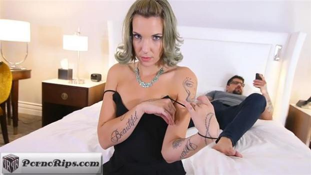 pegasproductions-20-04-21-brind-love-overtime-fuck-french.jpg