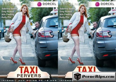 perverted-taxi.jpg