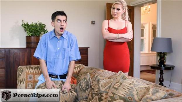 rkdupes-20-05-28-the-lil-freak-under-the-sheets.jpg