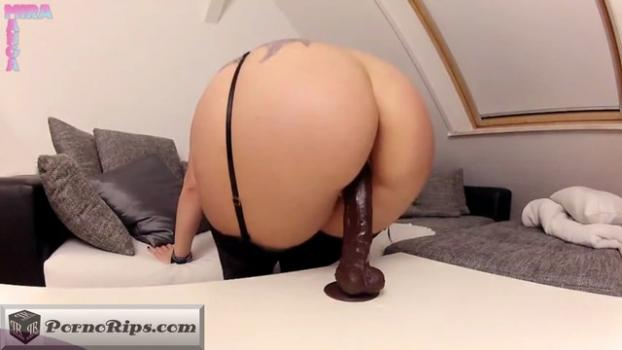 miramanga_-_monster_cock_riding_-_pov_-_big_booty_00_04_24_00023.jpg