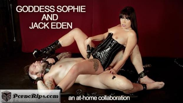 filthyfemdom-21-03-12-jack-eden-and-sophie-short.jpg