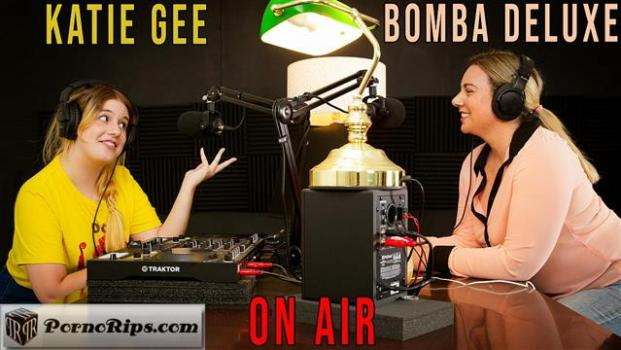 girlsoutwest-21-04-18-bomba-deluxe-and-katie-gee-on-air.jpg