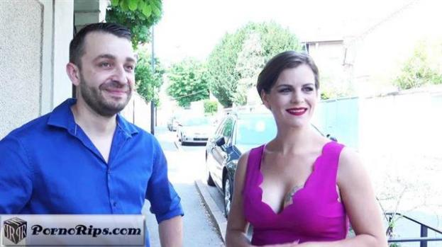 jacquieetmicheltv-21-06-16-marie-sets-out-to-discover-the-unknown.jpg